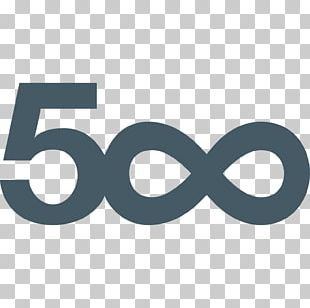 500px Computer Icons PNG