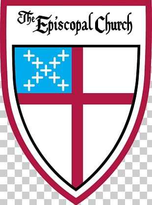 Episcopal Church Anglican Communion Episcopal Polity Anglicanism Graphics PNG