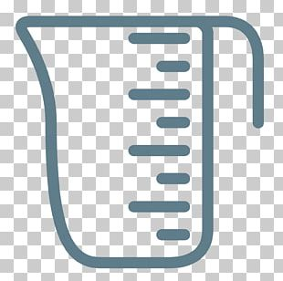 Measurement Measuring Cup Computer Icons PNG