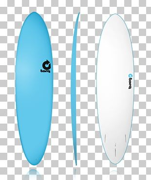 Surfboard Surfing Kannon Beach Surf Shop Softboard Standup Paddleboarding PNG