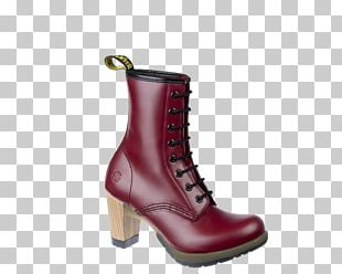Boot Shoe Hungary Dr. Martens Clothing PNG