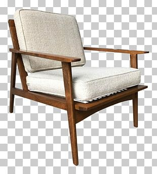Chair Spindle Furniture Bench Living Room PNG