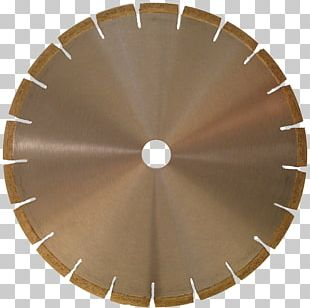 Diamond Blade Diamond Tool Saw Cutting PNG