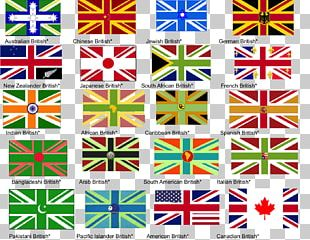 Flag Of The United Kingdom Flag Of England State Flag PNG