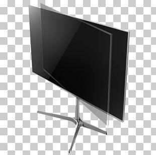 Panasonic Viera EX750 Series LED-backlit LCD 4K Resolution Ultra-high-definition Television PNG