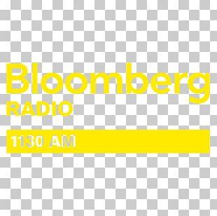 BNN Bloomberg New York City Bloomberg Television Media PNG