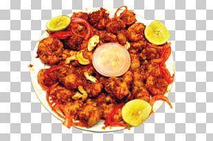 Indian Cuisine Malabar Matthi Curry Pakora Food Chicken 65 PNG