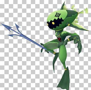 Kingdom Hearts HD 1.5 Remix Kingdom Hearts Final Mix Kingdom Hearts HD 2.5 Remix Kingdom Hearts: Chain Of Memories Kingdom Hearts II PNG