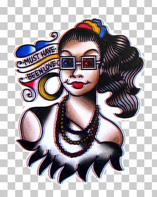 Visual Arts Visual Perception PNG