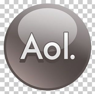 Computer Icons AOL Mail PNG