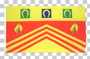 Flag Great Britain Union Jack Fahne Orange Order PNG