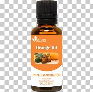 Lemon Lavender Oil Essential Oil Orange Oil PNG