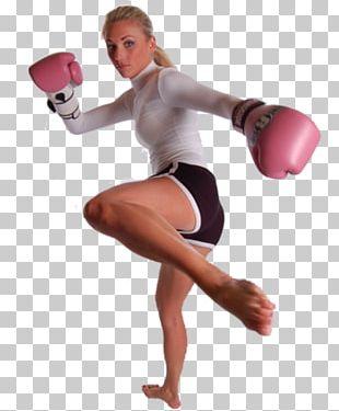 Lucia Rijker Women's Mixed Martial Arts Muay Thai Boxing PNG