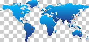 World Map The World: Maps Portable Network Graphics PNG