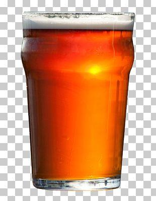 Beer Cocktail Ale Beer Cocktail PNG