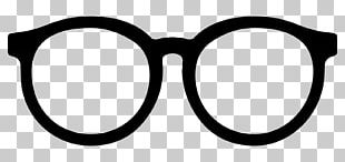 Sunglasses LASIK Lens Eye PNG