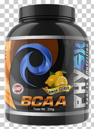 Dietary Supplement Branched-chain Amino Acid Sports Nutrition PhysX Multivitamin PNG