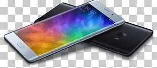 Xiaomi Mi Note 2 Samsung Galaxy Note 7 Xiaomi Mi MIX Samsung Galaxy Note II PNG