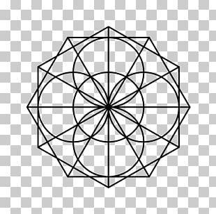 Geometry Point Geometric Shape PNG