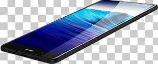 Sony Xperia XZ Premium Umidigi Samsung Galaxy Note 7 Telephone Smartphone PNG
