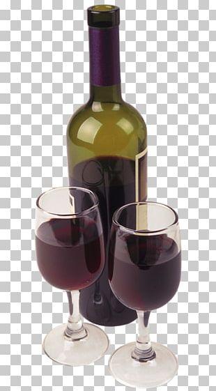 Wine Glass Red Wine Wine Cocktail Dessert Wine PNG