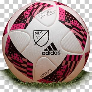 2016 Major League Soccer Season 2017 Major League Soccer Season 2018 Major League Soccer Season Football PNG