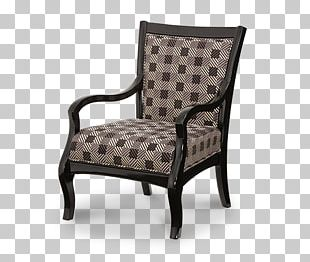 Chair Table Furniture Couch Dining Room PNG