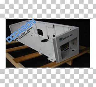 Electronics Computer Hardware PNG