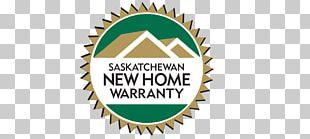 Home Warranty House Custom Home Housing PNG