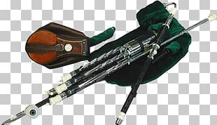 Ireland Uilleann Pipes Irish Traditional Music Bagpipes PNG