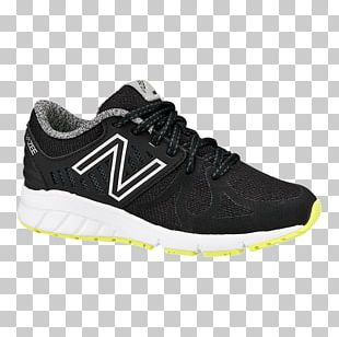 Sneakers Shoe New Balance Adidas Nike PNG