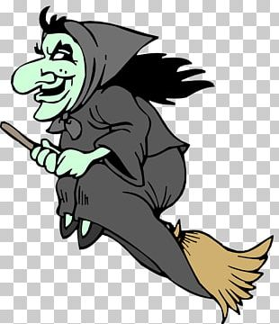 Wicked Witch Of The West The Wonderful Wizard Of Oz Fairy Tale Witchcraft PNG