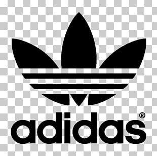 Adidas Originals Adidas Stan Smith Adidas Superstar PNG