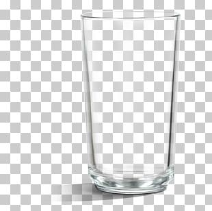 Beer Glasses Cup Table-glass PNG