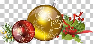 Christmas Ornament Christmas Decoration 55 Christmas Balls To Knit: Colorful Festive Ornaments PNG