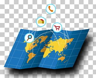 Export Import International Trade Exim Bank PNG