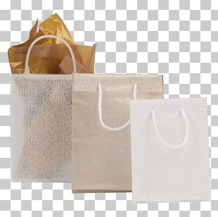 Paper Bag Plastic Bag Packaging And Labeling Shopping Bags & Trolleys PNG
