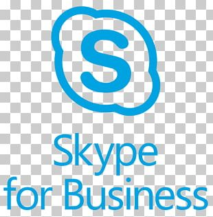 Skype For Business Server Microsoft Teams Public Switched Telephone Network PNG