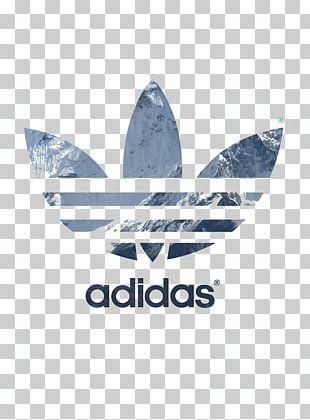 Adidas Originals Logo Nike Sneakers PNG