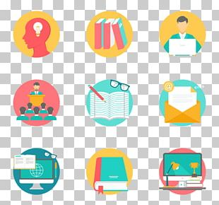 Computer Icons Icon Design Encapsulated PostScript PNG