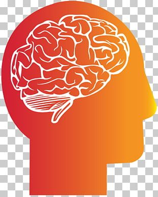 Cortechs Labs Brain Neurology Hitachi Head PNG