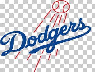 Los Angeles Dodgers MLB Los Angeles Angels Milwaukee Brewers New York Yankees PNG