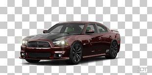 Luxury Vehicle Sports Car Motor Vehicle Performance Car PNG