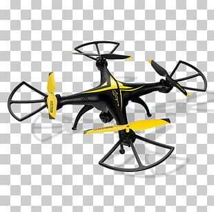 Silverlit SPY RACER Unmanned Aerial Vehicle Nano Falcon Infrared Helicopter First-person View Camera PNG
