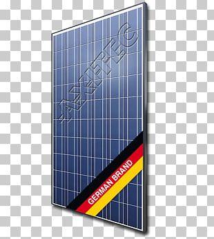 Solar Panels Solar Power SMA Solar Technology Energy Solar Inverter PNG