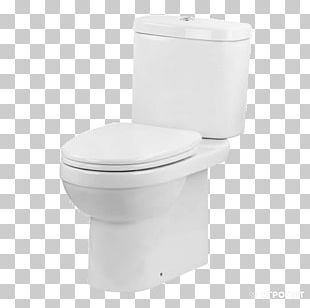 Toilet & Bidet Seats Ceramic Flush Toilet Squat Toilet PNG