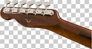 Acoustic Guitar Acoustic-electric Guitar Fender Musical Instruments Corporation PNG