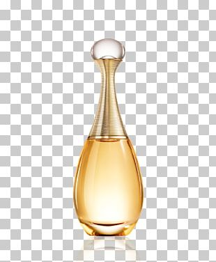 J'Adore Perfume Eau De Toilette Christian Dior SE Note PNG