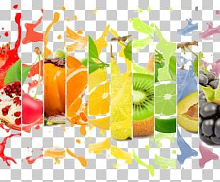 Orange Juice Fruit Stock Photography PNG