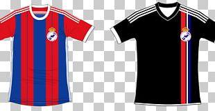 Sports Fan Jersey Uniform Sports Association T-shirt PNG